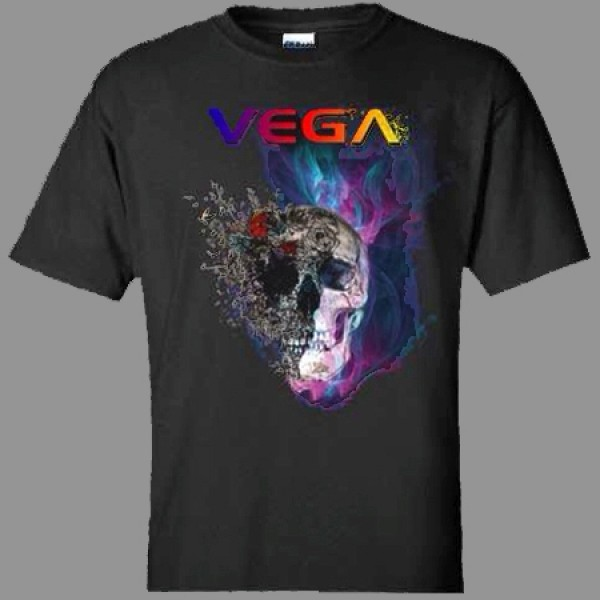 Only Human T shirt - Grey